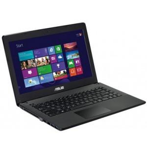 ASUS X451CA لپ تاپ ایسوس