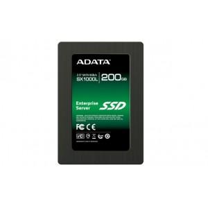 ADATA SSD SX1000L-200GB هارد دیسک