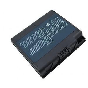 PA3166U باطری باتری لپ تاپ توشیبا