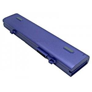 PCGA-BP2R باطری لپ تاپ سونی