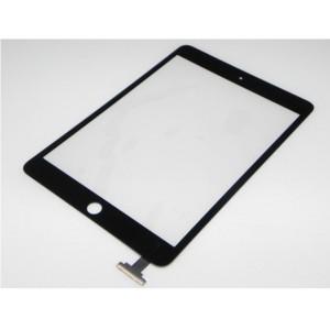 Apple Ipad Mini تاچ تبلت اپل