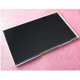 LCD Galaxy Tab GT-P1000