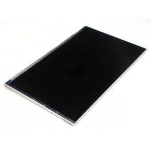 LCD Galaxy Tab GT-P3100