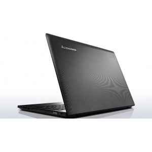 IdeaPad Z5070 لپ تاپ لنوو