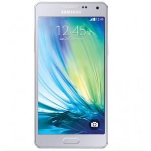 Galaxy A5 Duos گوشی سامسونگ