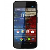 Moto X 2013 - 16GB قیمت گوشی موبایل موتورولا