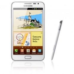 Galaxy Note N7000-32GB تبلت و گوشی سامسونگ
