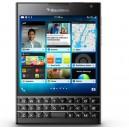 BlackBerry Passport قیمت گوشی بلک بری