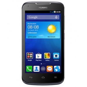 Ascend Y520 Dual SIM قیمت گوشی هوآوی
