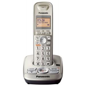 KX-TG4221 N تلفن پاناسونیک