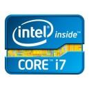 CPU Intel® Core™ i7-3930K سی پی یو کامپیوتر