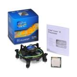 Core-i5-4460 سی پی یو کامپیوتر