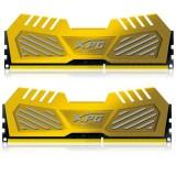 ADATA XPG V2 16GB DDR3 2800MHz CL12 Dual Channel رم کامپیوتر
