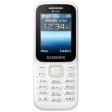 Samsung B310E Duos گوشی سامسونگ