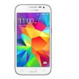 Galaxy Core Prime Duos SM-G360H گوشی سامسونگ