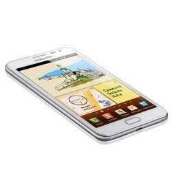 Galaxy Note N7000-16GB تبلت و گوشی سامسونگ