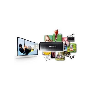32H4850 تلویزیون ال ای دی سامسونگ