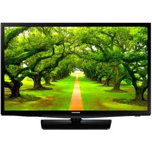 32H4830 تلویزیون ال ای دی سامسونگ