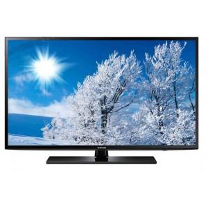 55H6290 تلویزیون ال ای دی سامسونگ