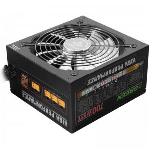 GP700A-HP پاور گرین