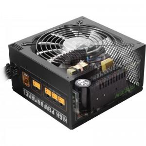GP600A-HP پاور گرین