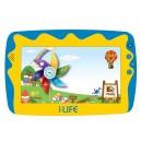 i-Life Kids Tab 5 تبلت آی لایف