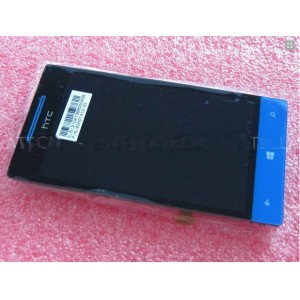 LCD + Touchscreen Windows Phone 8S