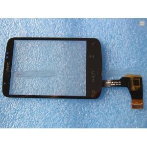 HTC Wildfire تاچ گوشی موبایل
