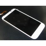 LCD + Touchscreen Sensation XL
