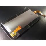 HTC Sensation XL تاچ و ال سی دی گوشی موبایل اچ تی سی