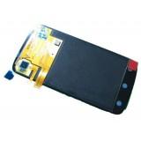 HTC One S تاچ و ال سی دی موبایل اچ تی سی