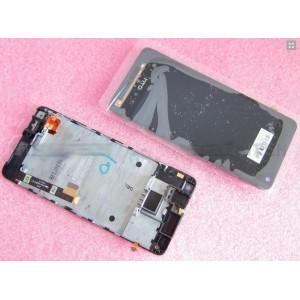 LCD + Touchscreen HTC One Mini