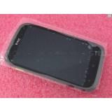 HTC DESIRE X تاچ و ال سی دی موبایل اچ تی سی