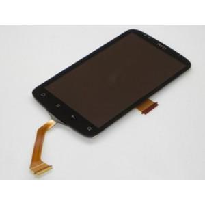 HTC Desire S تاچ و ال سی دی موبایل اچ تی سی