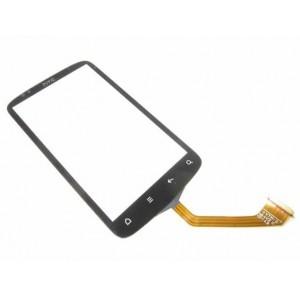 HTC Desire S تاچ گوشی موبایل