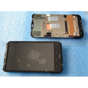 LCD + Touchscreen HTC Desire HD