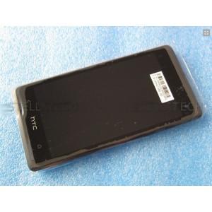 LCD + Touchscreen HTC Desire 600