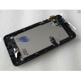 HTC DESIRE 300 تاچ و ال سی دی اچ تی سی