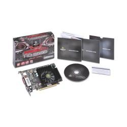 XFX ATI 5550 1.0 GB کارت گرافیک