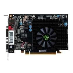 XFX ATI 5570 2.0 GB کارت گرافیک
