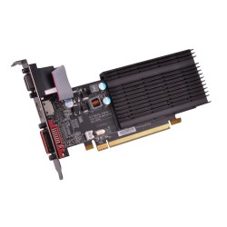 XFX ATI 6450 1.0 GB کارت گرافیک