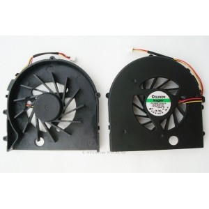 XPS M1530 فن لپ تاپ دل