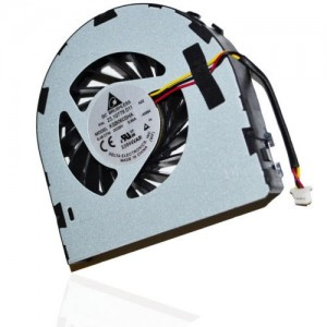 Dell Inspiron N4050 فن سی پی یو لپ تاپ دل
