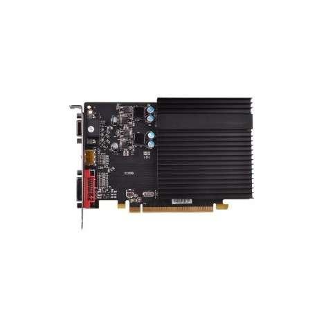 XFX ATI 6450 2.0 GB کارت گرافیک