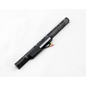 IdeaPad Z400 باطری لپ تاپ لنوو