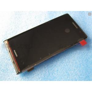 LCD + Touchscreen Huawei Ascend P6
