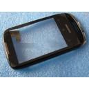 Huawei U8180 Ideos X1 تاچ گوشی موبایل
