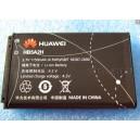 Huawei U8500 باطری گوشی هواوی