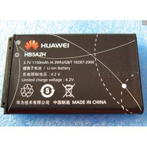 Huawei Huawei U8500 باطری باتری گوشی موبایل هواوی