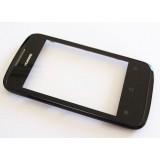 Ascend Y200 تاچ گوشی موبایل هواوی